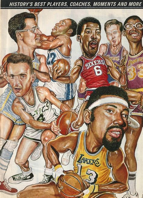 legends the best players and teams in basketball books 59 best images about nba on los angeles