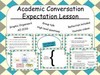 Converse Original From Pt Kmk Tangerang Grade B 61 best conversations academic images on