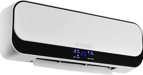 termoconvettore bagno termoventilatore da bagno a parete termoconvettore