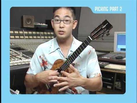 ukulele lessons jake shimabukuro how to play ukulele by jake shimabukuro youtube