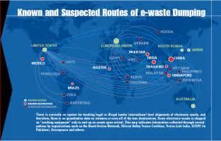 187 illegal flows