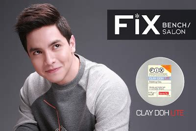 bench fix chikkaness avenue maine for bench alden for bench fix