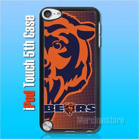 Chicago Bears For Ipod 4 17 best images about ipod cases on ipod cases