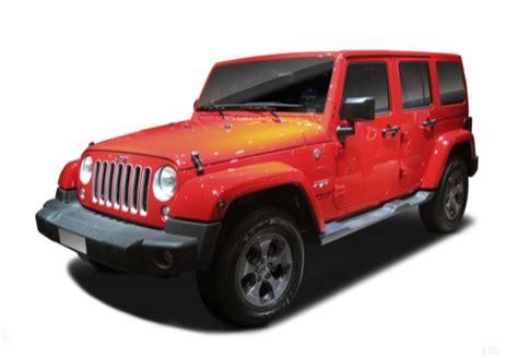 K 3311 3 Selempang Jeep jeep wrangler tests erfahrungen autoplenum at