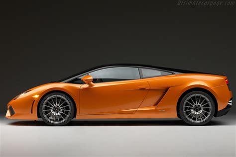 Lamborghini Gallardo Lp560 Lamborghini Gallardo Lp560 4 Bicolore