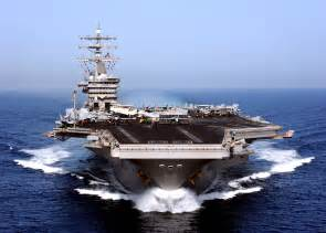 transgriot us navy and marines adopt trans policy changes