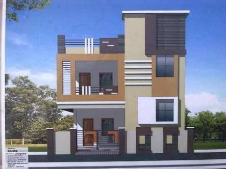 image result    elevations  hyderabad ashraya homes   front elevation designs