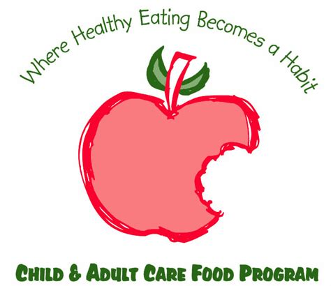 cacfp forms child and adult care food program cacfp more resources association of arizona food banks