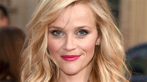 reese witherspoon daughter ava look alike in sweet photo