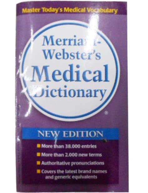 hemangioma medical definition merriam webster medical definition of medical by merriam webster