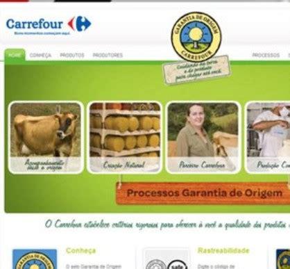 carrefour si鑒e social giro supermercado carrefour site com