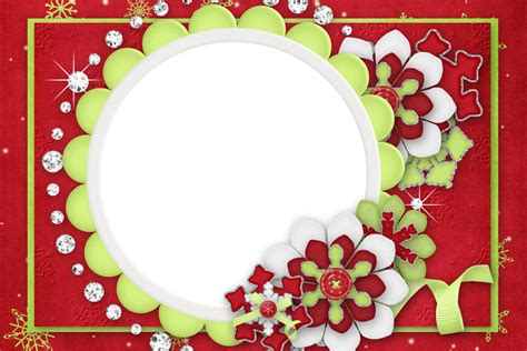 marcos gratis para fotos marcos de navidad gratis en marcos gratis para fotos feliza navidad marcos infantiles