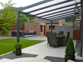 Sail Canopies And Awnings by Sbi Awnings Verandas Patio Roofs Canopies Carports