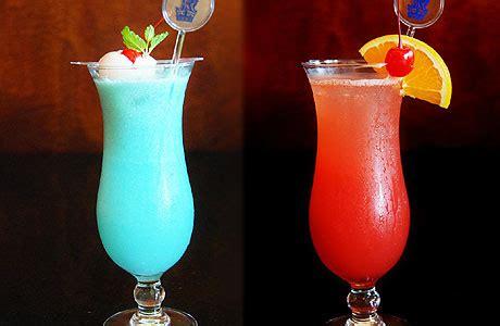 Oz Finka Blue Blouse Baju Wanita Atasan Wanita Blus resep makanan mocktail easter sensation vemale