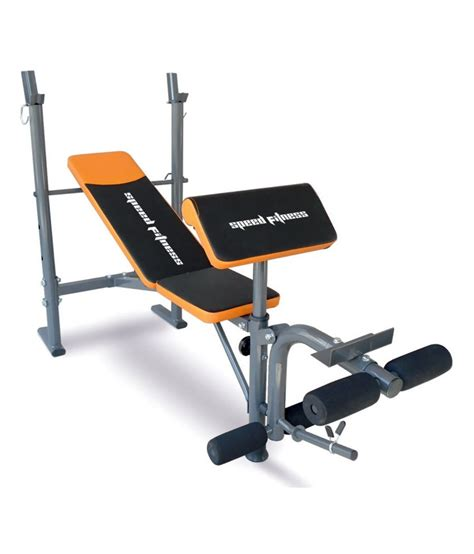 heaviest weight bench pressed speed fitness model no sf355 weight lifting multi purpose