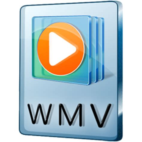wmv file format extension icons free download what is wmv format