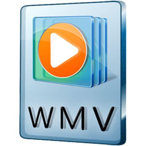 format file wmv what is wmv format