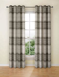 voile curtains ireland lined voile curtains ireland integralbook com