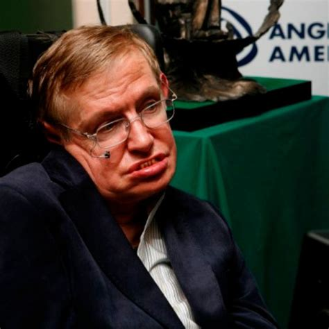 biography of stephen hawking 137 best images about stephen hawking on pinterest black