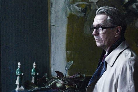 tinker tailor soldier spy tinker tailor soldier spy picture 1