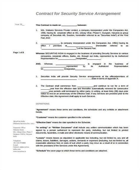 coaching contract template soccer coaching contract 50