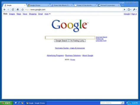 chrome windows xp google chrome protegger 224 windows xp fino al 2015 tom s