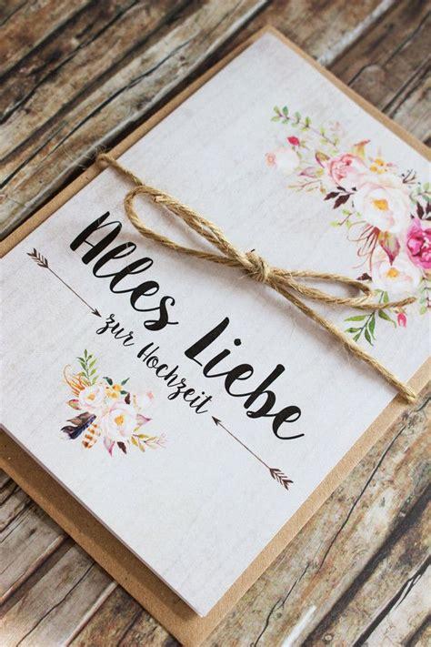 Hochzeitsmappe Kaufen by 220 Ber 1 000 Ideen Zu Hochzeitskarte Basteln Auf