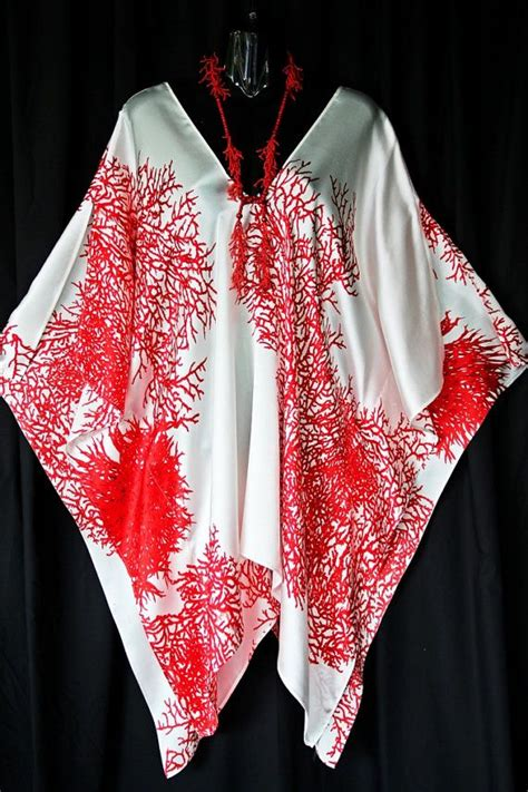 Kaftan Molly Brukat Dress Silk Gamis Maxi 233 best images about kaftan turkish traditional clothes