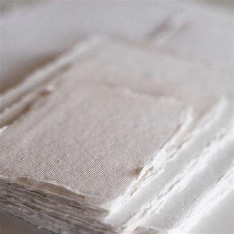 deckenle design where to find handmade deckle edge paper