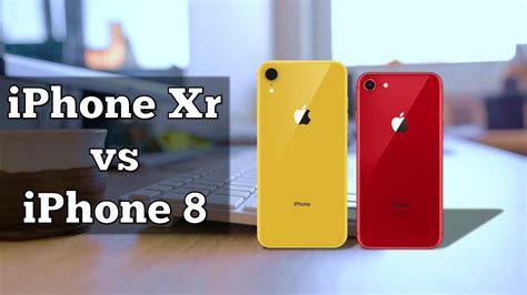 iphone xr  iphone  youtube