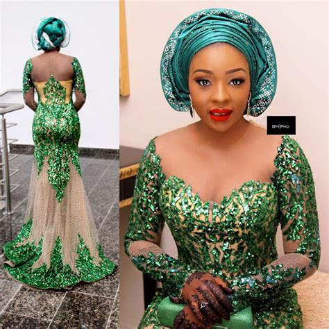 aso ebi wedding guest pictures lovely wedding guest aso ebi styles dezango fashion zone