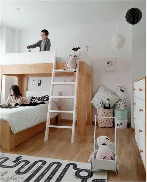 unisex bedroom ideas best 25 unisex kids room ideas on pinterest unisex