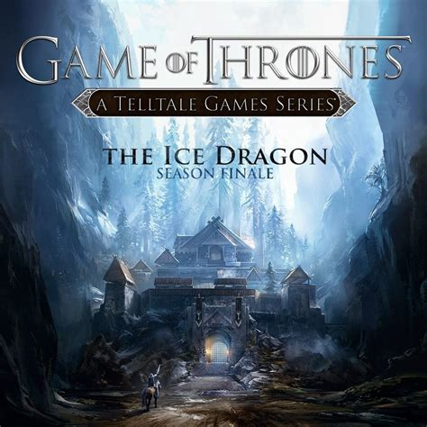 libro the blue ice trucos game of thrones a telltale games series episode 6 ps4 claves gu 237 as