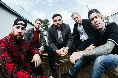 A Day To Remember Adtr a day to remember win lawsuit against victory records