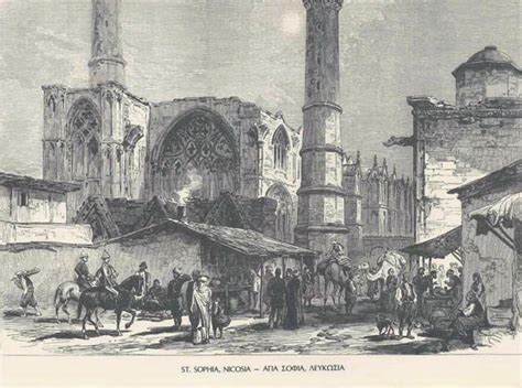 cyprus as i saw it in 1879 classic reprint books nicosia the city in photos new cypnet co uk
