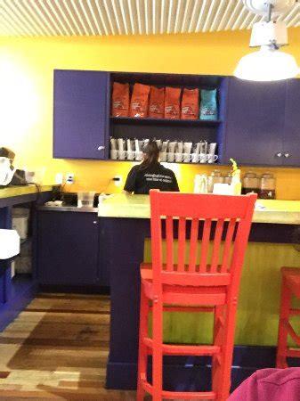 Milwaukee Simple Search Simple Cafe Milwaukee Restaurant Reviews Phone Number Photos Tripadvisor