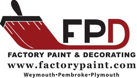 factory paint decorating get quote home decor 127