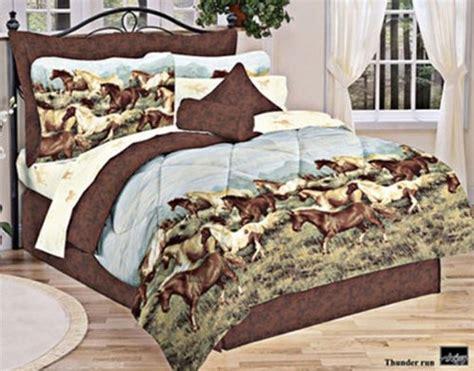 horse blankets for beds horse blankets for beds www pixshark com images