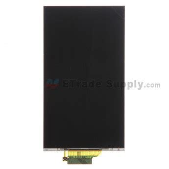 Lcd Hp Sony Xperia Z Ultra sony xperia z ultra xl39h lcd screen etrade supply