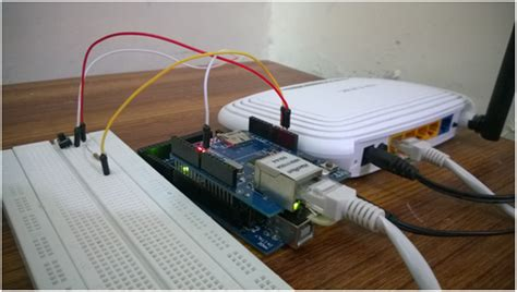 arduino   web server projects