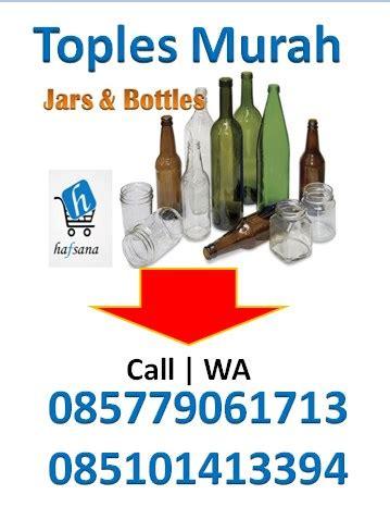 Alamat Jual Pipet Kaca Surabaya jual botol kaca selai madu telp 085779061713