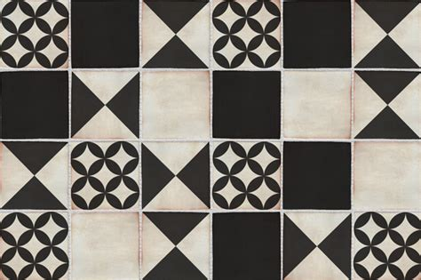 pattern tiles australia pattern tiles australia images