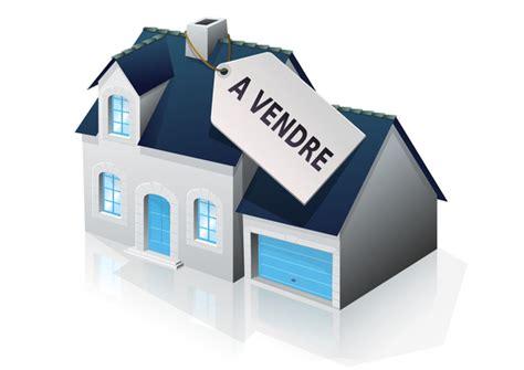 Credit Immobilier Pour Louer 4334 by Les Obligations De La Vente Aceg Diagnostics Immobilier