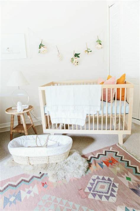 sexe chambre chambre pour enfant avec d 233 co sophistiqu 233 e en 46 exemples
