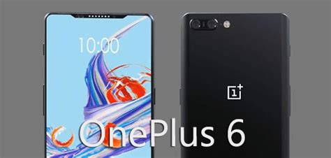 Blockers Release Date India Oneplus 6 Price In India Release Date 31th Jan 2018 Specifications