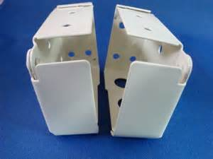 window blinds hardware replacement brackets for venetian blinds