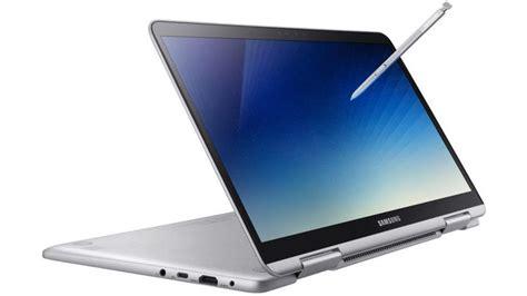 Samsung Series 9 Notebook samsung notebook series 9 2018 review specs