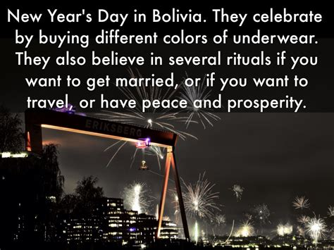 do they celebrate new year in where do they celebrate new year 28 images what do