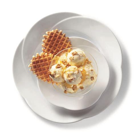 fior di gelato fior di latte gelato and gorgonzola
