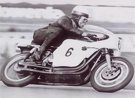 Motorrad Hoppe De by Baseball Sporthistorisch By Ballk 246 Nig